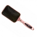 Head Jog 81 Paddle Brush