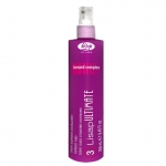 Lisap Ultimate Spray 250ml
