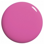 Orly Lacquer Fancy Fuchsia 18ml