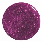 Orly Lacquer Bubbly Bombshell 18ml