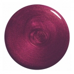 Orly Lacquer Close Your Eyes 18ml