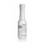 Orly Gel FX Basecoat 9ml