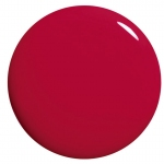 Orly Lacquer Haute Red 18ml