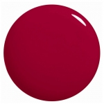 Orly Lacquer Ma Cherie 18ml