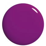 Orly Lacquer Purple Crush 18ml