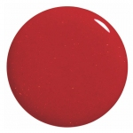Orly Lacquer Red Carpet 18ml