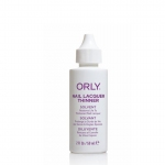 Orly Polish Thinners 59ml