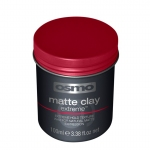 Osmo Matt Clay Extreme 100ml