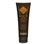 Osmo Berber Oil Conditioner Mask 250ml