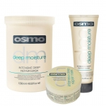 Osmo Deep Moisturising Intensive Repair Mask