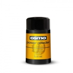 Osmo Power Powder 9g