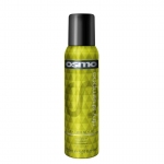 Osmo Two Day Styler 150ml