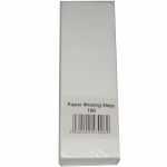 Waxing Strips Flexible Paper