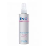 Proclere Freeze Gel Spray