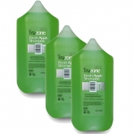Truzone Apple Shampoo 3 x 5Ltr