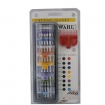 Wahl Cutter Guide Set
