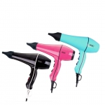 Wahl Powerdry Hairdryer