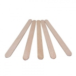 Waxing Spatulas Regular Eyebrow / Facial