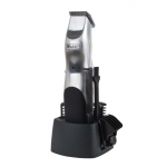 Wahl Groomsman Cord/Cordless Trimmer